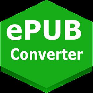 image to pdf converter apk free download