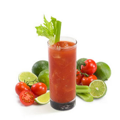 """Bloody Mary Remix Mocktail"",""mobile"":""Bloody Mary Remix Mocktail""}' class=""""> Bloody Mary Remix Mocktail"