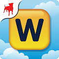 Game Words On Tour APK for Kindle