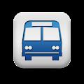 Free Cadê o Ônibus? RJ APK for Windows 8