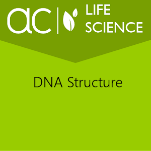 How to delete dating dna account