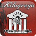 Skilo Apps - Logo