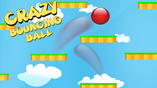 Game Catch Crazy Balls APK for Windows Phone | Android ...