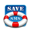 SaveSMS Lite icon