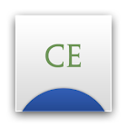 Codice dell'Edilizia icon
