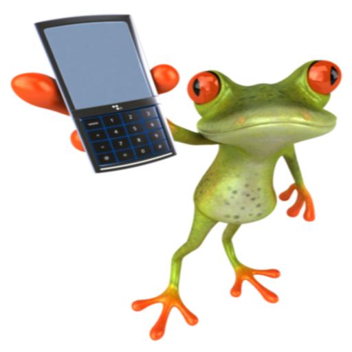 工具必備App|E Juice Calculator LOGO-綠色工廠好玩App