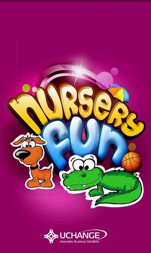 Nursery Fun