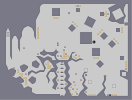 Thumbnail of the map 'Take A Peice And Pass It On.'