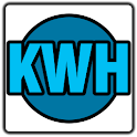KWHantify icon