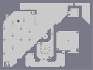 Thumbnail of the map 'Mount Tough'