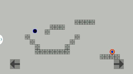 The-Generic-Platformer-Game 1