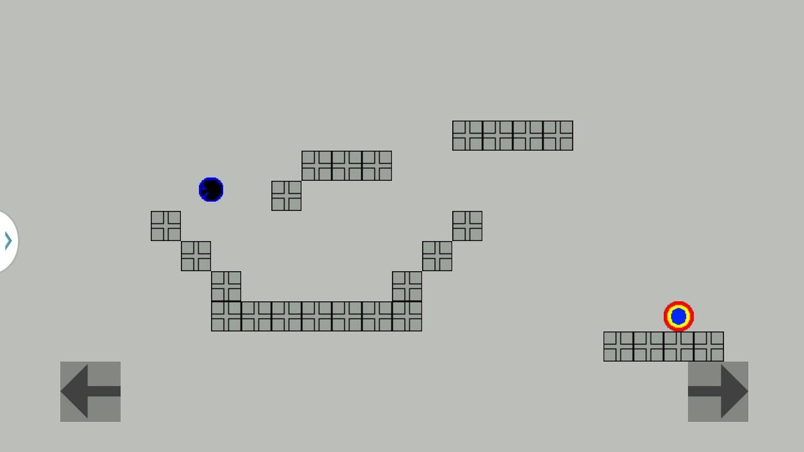 The-Generic-Platformer-Game 6