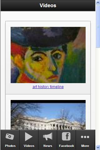 Art History Plus
