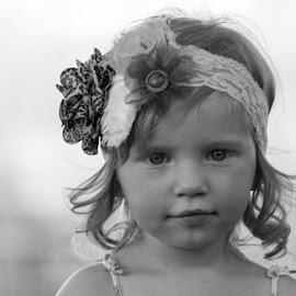 Angels by Jsn TurnerPhotography - Babies & Children Child Portraits