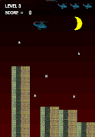 Screenshot of Bomber Free