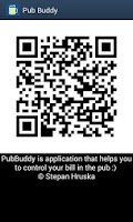 Screenshot of Pub Buddy Plus