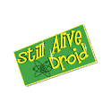 StillAlive Droid icon