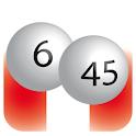 Lotto Statistik Österreich icon