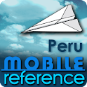 Peru - Travel Guide icon