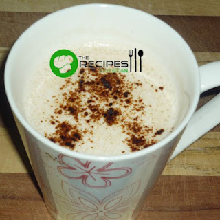 Espresso Coffee Recipes