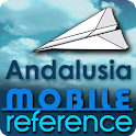 Andalusia, Spain Travel Guide icon