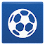 La Liga - Argentinian Football for Lollipop - Android 5.0