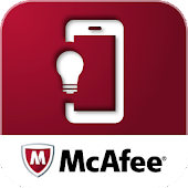 McAfee Security Innovations APK Descargar