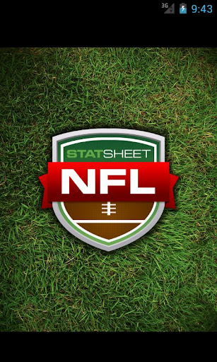 Steelers by StatSheet