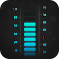App Electronic Thermometer HD apk for kindle fire