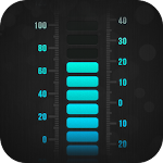 Electronic Thermometer HD 1.5 Apk