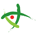 대동장로교회 icon