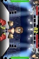 Screenshot of KK-Boxing