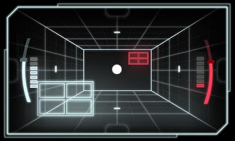 Screenshot of Deflecticon Lite