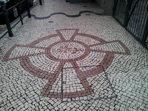 Colégio Santa Rosa da Lima