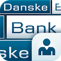 Mobilbank DK APK for Kindle Fire