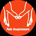 PainAcupressure icon