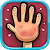 Red Hands – 2 file APK Free for PC, smart TV Download