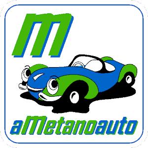 Cover art AMetanoauto