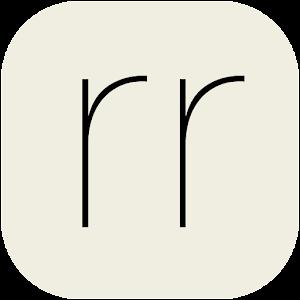 Cover art Rr