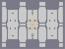Thumbnail of the map 'Pylon'