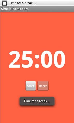 簡單波莫多羅|玩生產應用App免費|玩APPs