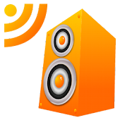 Free Best Boy Sound Control Lite APK for Windows 8