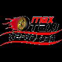Max Taxi Rendelés icon