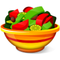 Free Download Japanese Diet APK for Blackberry