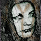 IMG_0641_pe.jpg