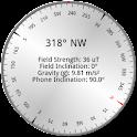 Nofrills Compass icon