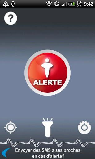 Alyacom Emergency