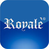 Download Royale Business Club Int'l Inc APK to PC