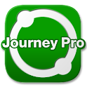 Journey Pro Ad-Free byNAVITIME icon