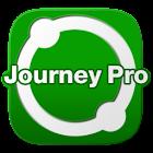 Journey Pro Ad-Free byNAVITIME icon